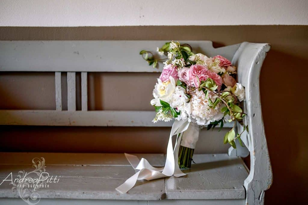 Intimate wedding 3