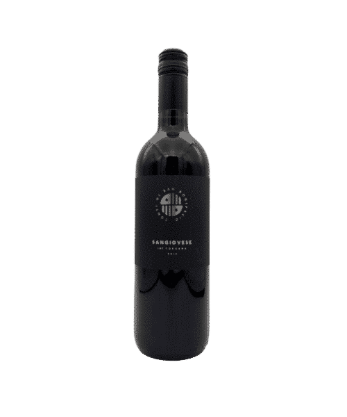 Sangiovese IGT Toscana
