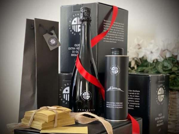 Gifts for the Festive Season